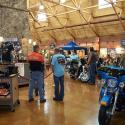 Harley Davidson, Effingham, IL